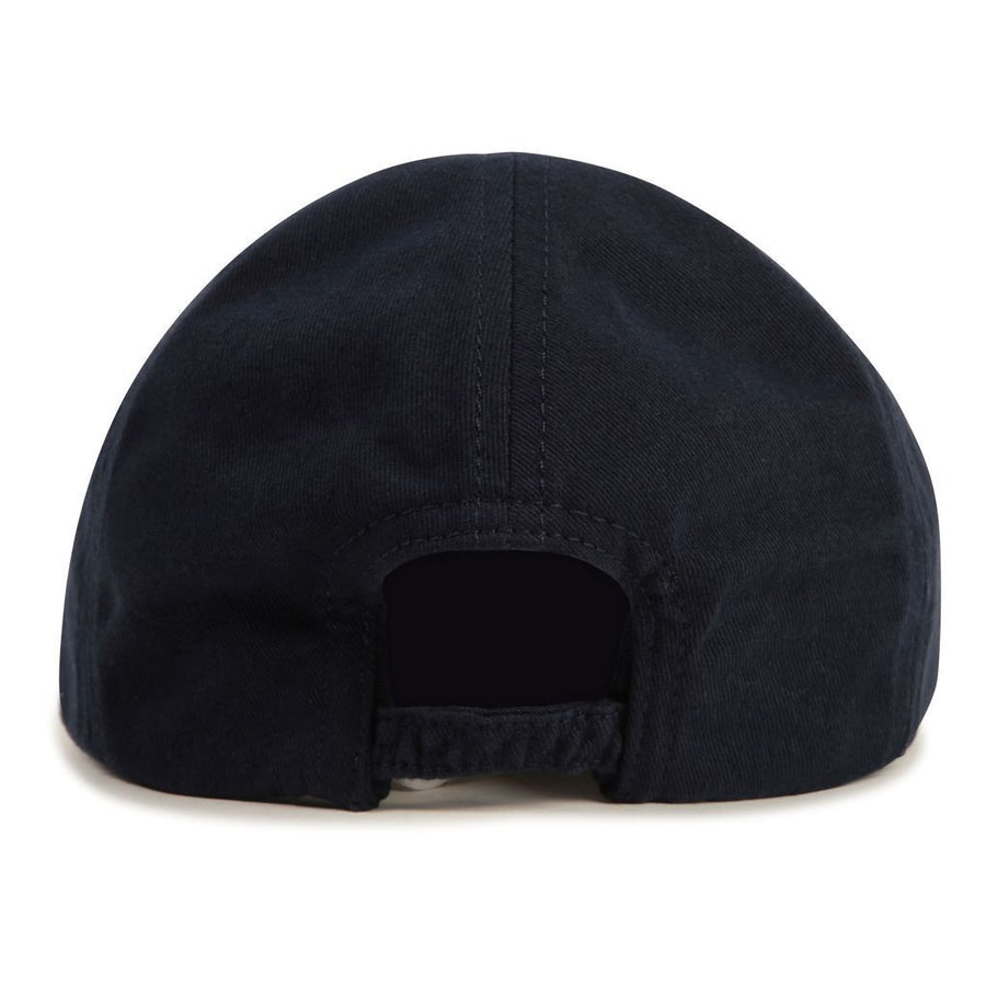 boss-navy-embroidered-logo-hat-j01105-849