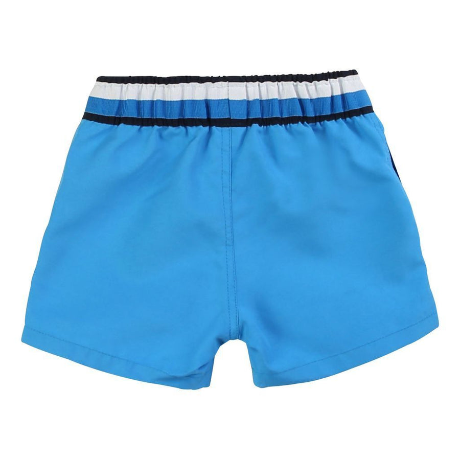 boss-aqua-blue-embroidered-swim-shorts-j04369-760