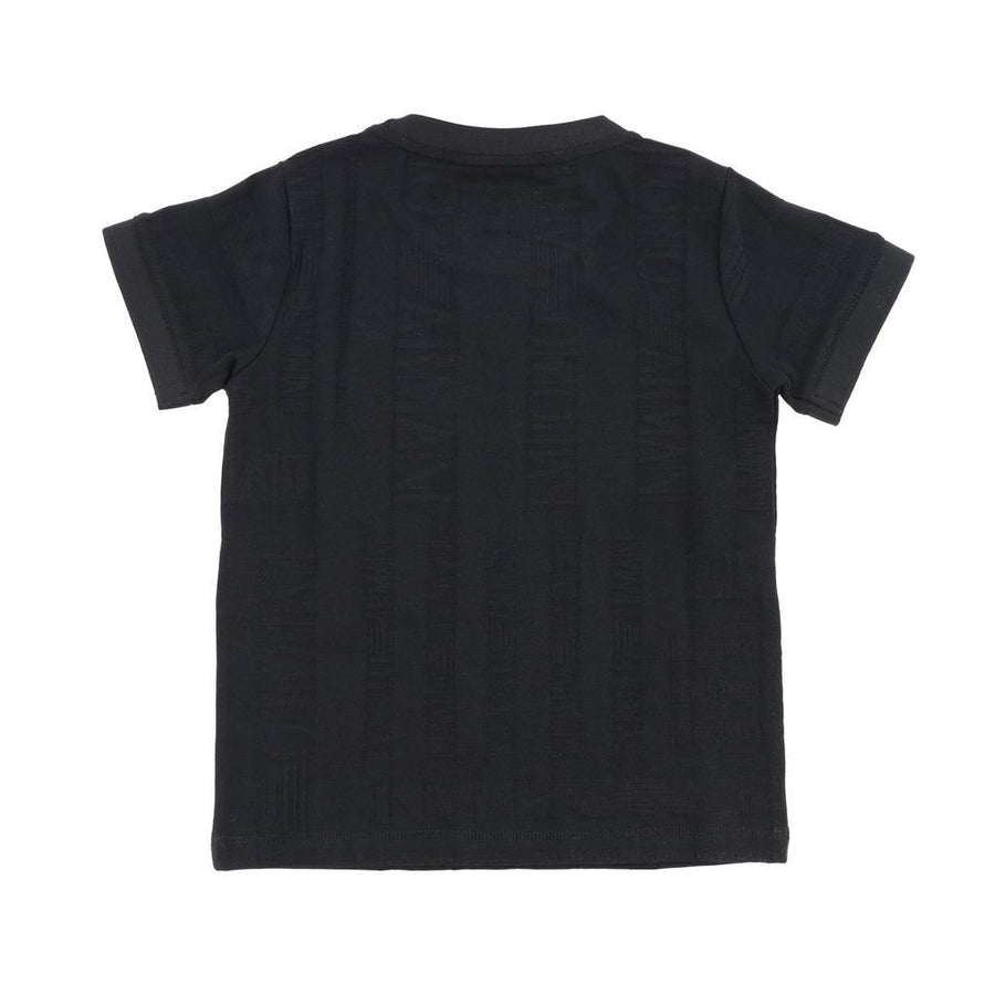 armani-black-ribbed-ea-t-shirt-3h4t87-1jepz-0999