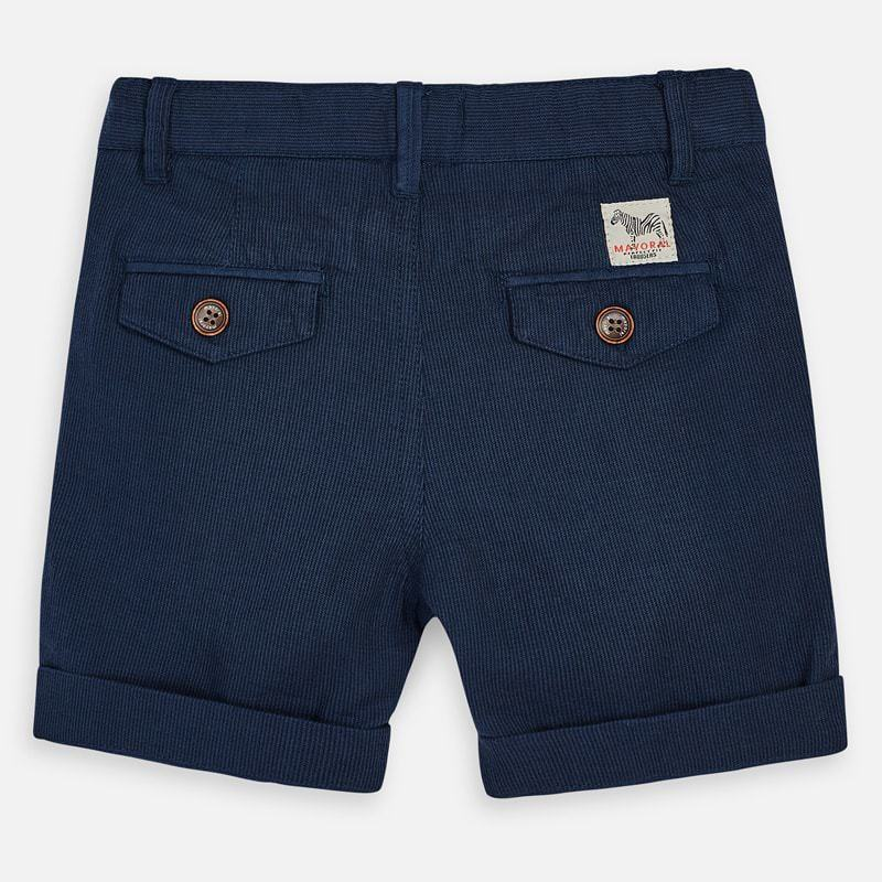 mayoral-navy-blue-bermuda-shorts-3263-11