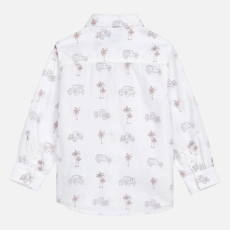 mayoral-white-carrot-stamp-dress-shirt-3175-9