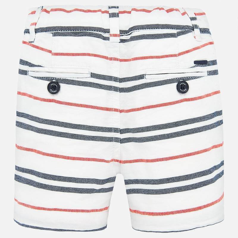 mayoral-striped-bermuda-shorts-1287-4