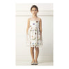 mama-luma-white-butterfly-print-dress-g19y60349
