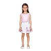 mama-luma-pink-sleeveless-blouse-skirt-set-g18y52111-30106