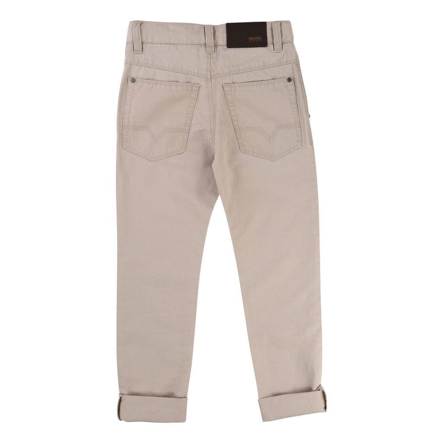 boss-light-khaki-pants-j24506-01b
