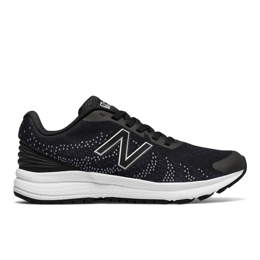 new-balance-rusv3-shoes-kjrusb1g