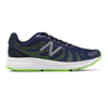 new-balance-navy-fuelcore-rush-v3-shoes-kjrusn1p