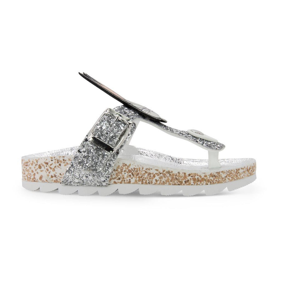 master-of-arts-silver-bugs-bunny-sandals-mltjs04-mj8x