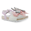 master-of-arts-pink-bow-bugs-bunny-sandals-mltjs01-mj8x