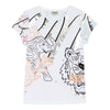 kids-atelier-kenzo-kids-children-girls-white-iconic-animal-t-shirt-kq10128-01