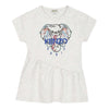 kenzo-gray-elephant-mascot-dress-kq30118-bb-23
