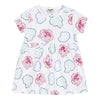 kenzo-white-tiget-print-dress-kq30097-01