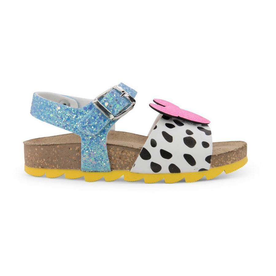 master-of-arts-pink-mickey-logo-dalmatian-print-sandals-mdjs08-mj8y