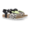 master-of-arts-yellow-mickey-logo-leopard-sandals-mdjs06-mj8y
