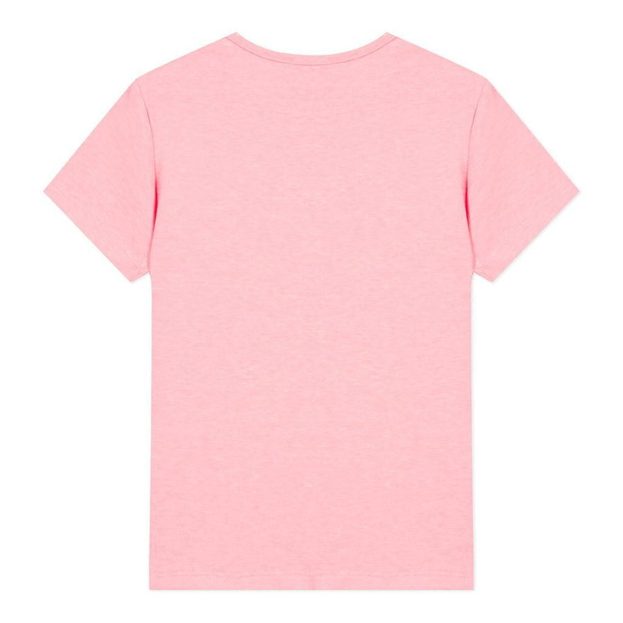 kids-atelier-kenzo-kids-children-girls-neon-pink-logo-t-shirt-kq10188-34