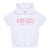 kids-atelier-kenzo-kids-children-girls-white-logo-short-sleeve-sweatshirt-kq15108-01