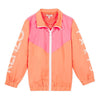 kids-atelier-kenzo-kids-children-girls-orange-nylon-logo-jacket-kq17048-76