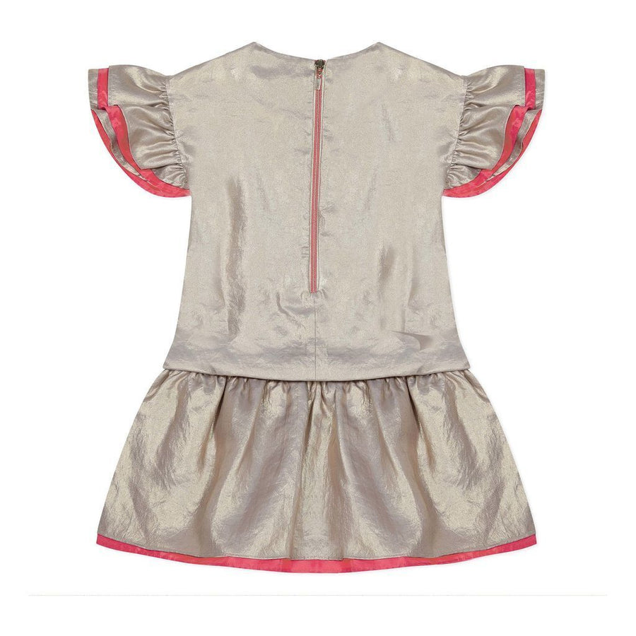 kids-atelier-kenzo-kids-children-girls-gold-twill-iconic-eyes-dress-kq30168-74