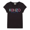 kids-atelier-kenzo-kids-children-girls-black-logo-t-shirt-kq10178-02