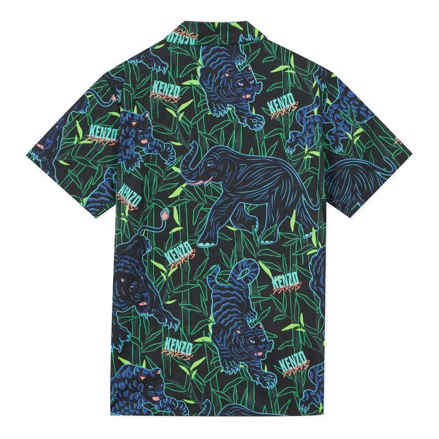 kids-atelier-kenzo-kids-children-boys-black-jungle-disco-shirt-kq12518-02