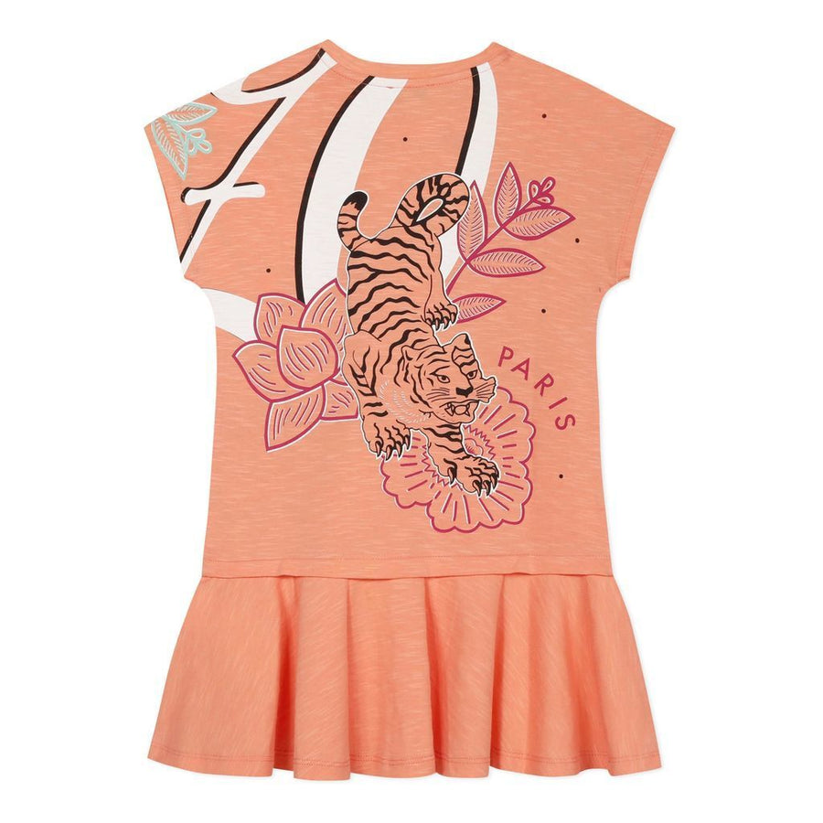 kids-atelier-kenzo-kids-children-girls-orange-peach-iconic-animals-dress-kq30128-30
