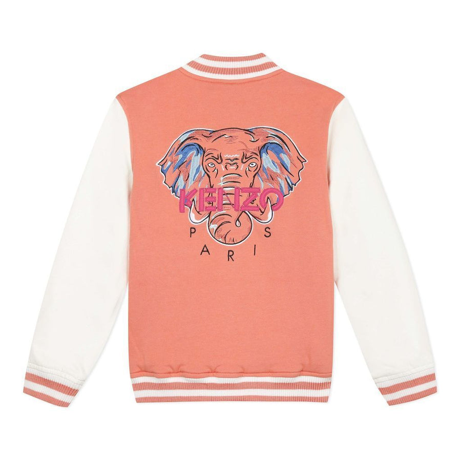 kids-atelier-kenzo-kids-children-girls-orange-peach-elephant-varsity-jacket-kq41038-30