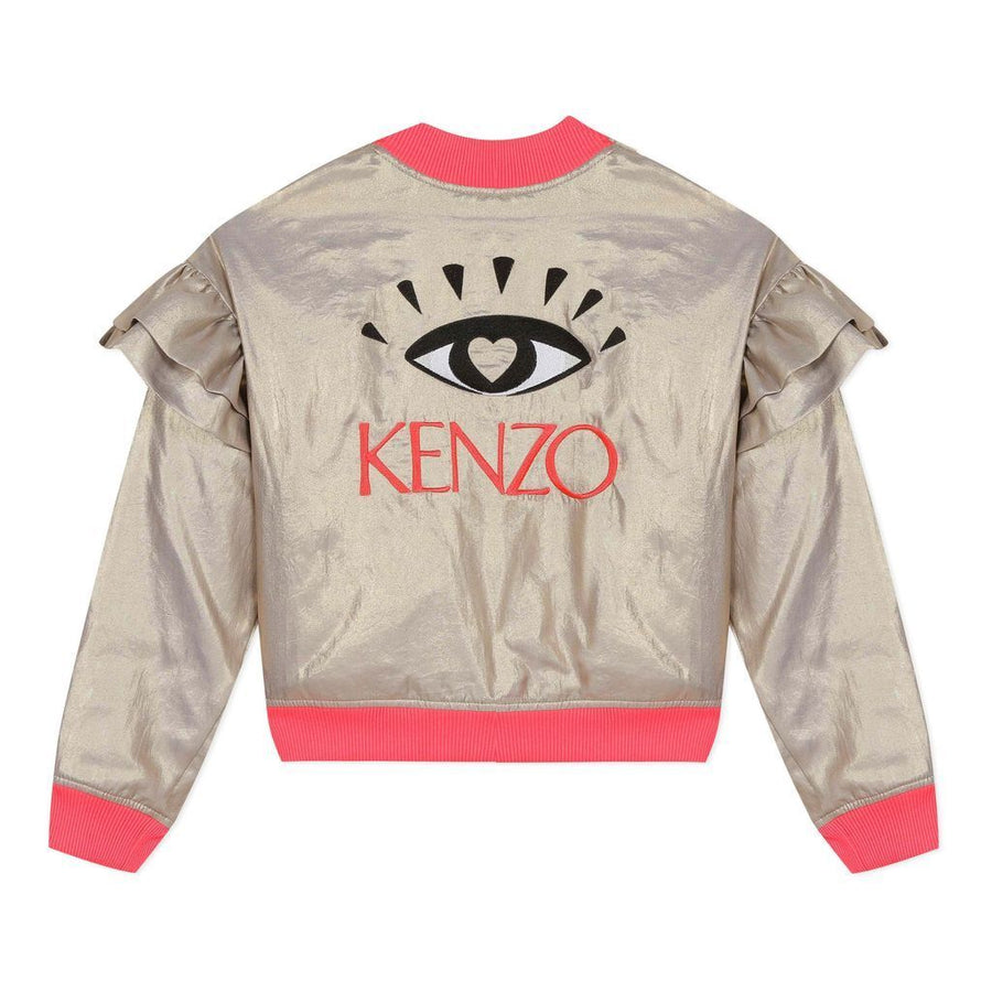 kids-atelier-kenzo-kids-children-girls-gold-bomber-jacket-kq41048-74