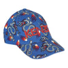 kids-atelier-kenzo-kids-children-boys-girls-royal-blue-logo-motif-cap-kq90508-44