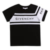 kids-atelier-givenchy-kids-children-boys-black-logo-t-shirt-h25173-09b