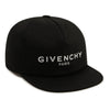 kids-atelier-givenchy-kids-children-boys-girls-black-logo-cap-h21031-09b
