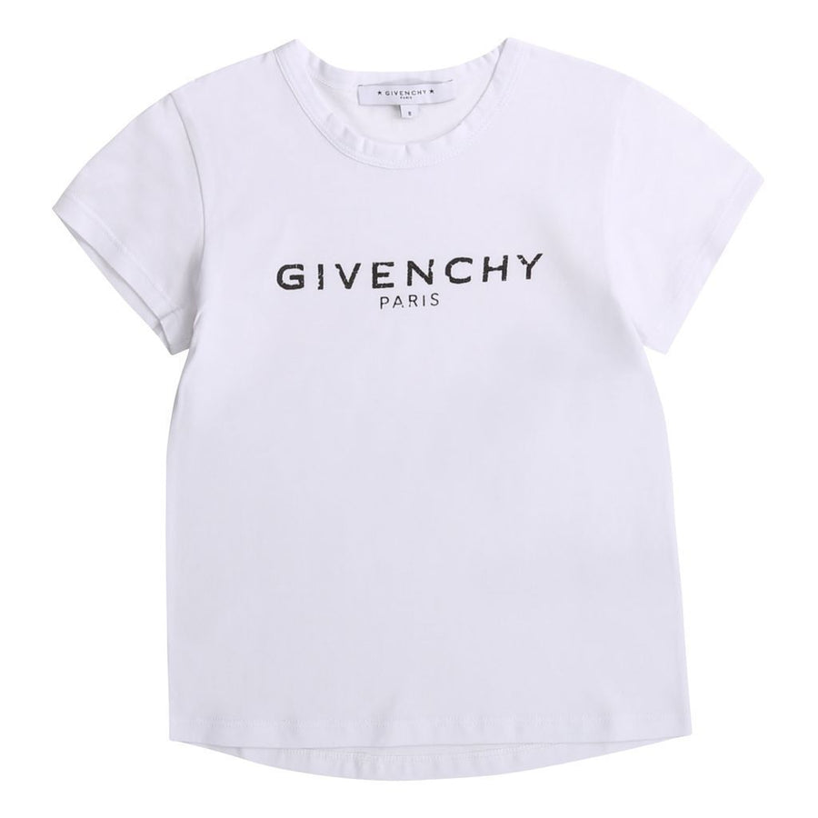 kids-atelier-givenchy-kids-children-boys-white-logo-t-shirt-h15h87-10b