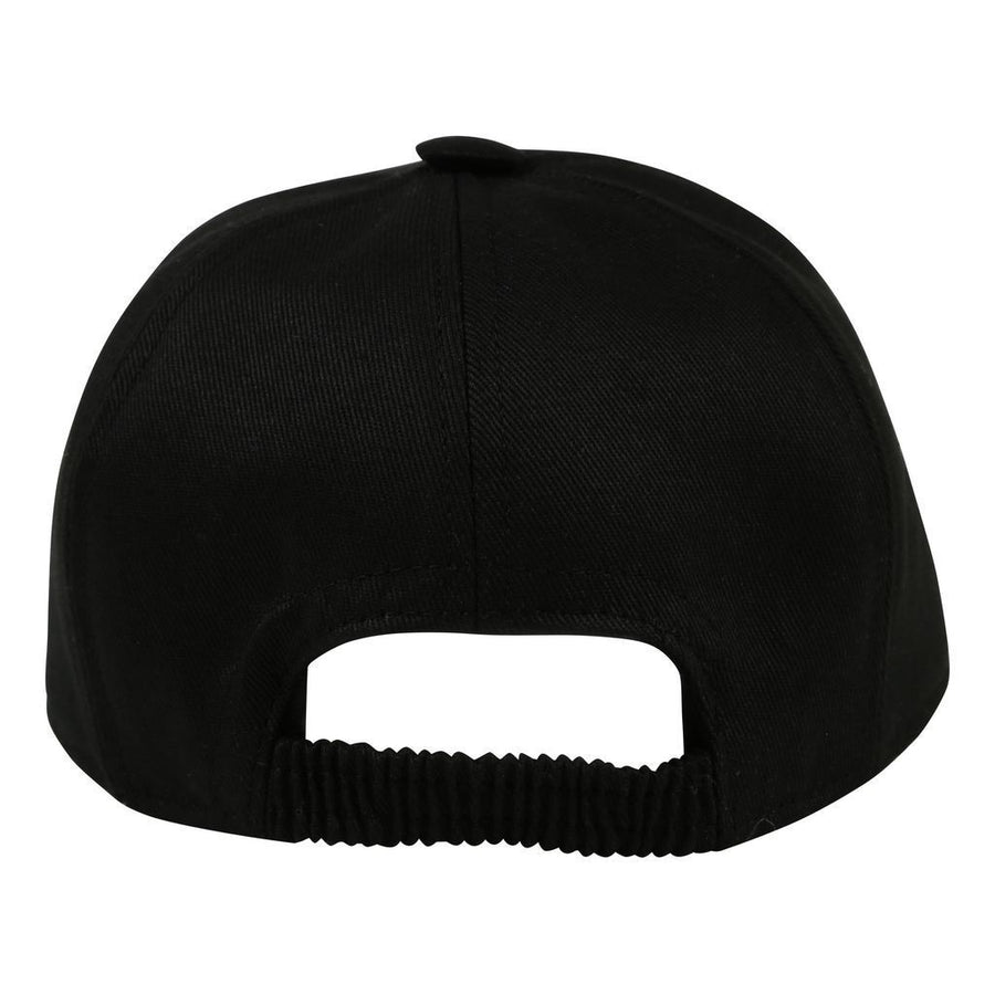 kids-atelier-givenchy-kids-children-boys-girls-black-logo-cap-h01025-09b