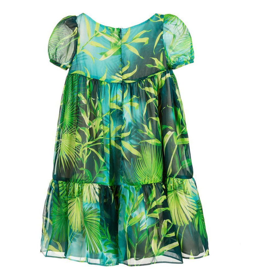 versace-green-jungle-print-dress-yc000393-a234695-a7488