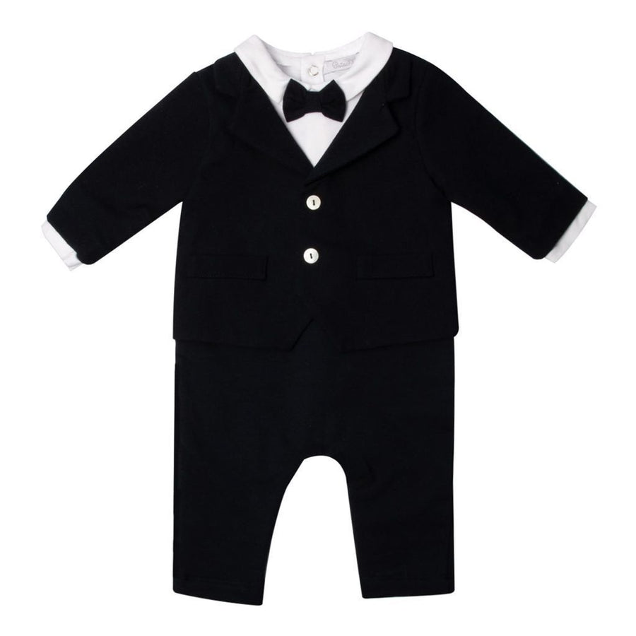 patachou-navy-baby-playsuit-2933382-360