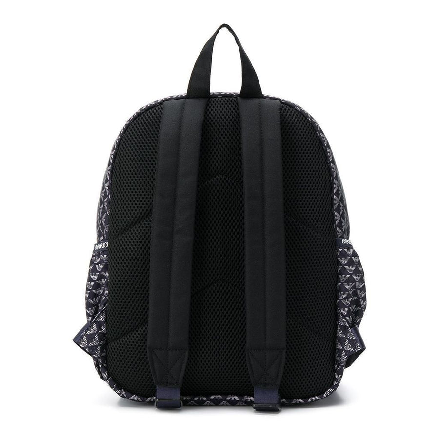 armani-navy-logo-backpack-402143-0p594-12736