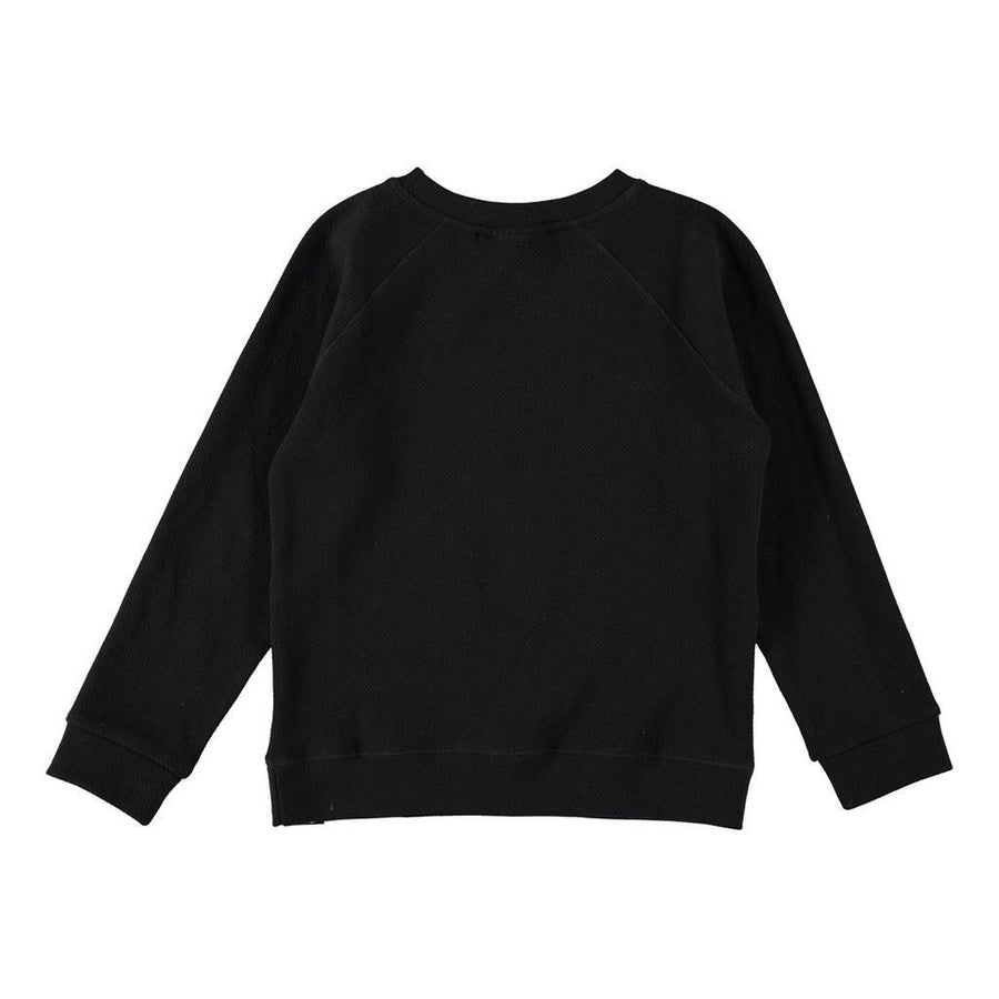 molo-black-meanna-sweatshirt-2w16j222-0099