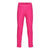 MOLO-SS18-KG-April-Dragon Fruit-Pants-2S18I111-2452