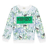 kids-atelier-kenzo-kids-children-boys-white-jungle-print-logo-sweatshirt-kq15598-01