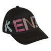 kids-atelier-kenzo-kids-children-boys-girls-black-rainbow-logo-hat-kq90048-02