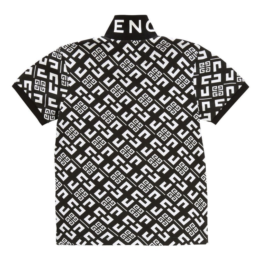 kids-atelier-givenchy-kids-children-boys-black-geo-logo-polo-h25165-m41