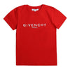 kids-atelier-givenchy-kids-children-boys-bright-red-icon-logo-t-shirt-h25h47-991