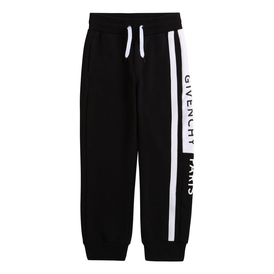 kids-atelier-givenchy-kids-children-boys-black-colorblock-side-logo-sweatpants-h24075-09b