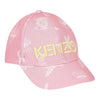 kids-atelier-kenzo-kids-children-girls-pink-bubblegum-logo-hat-kq90008-32