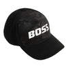 kids-atelier-boss-kids-children-boys-girls-black-camo-logo-hat-j21224-09b