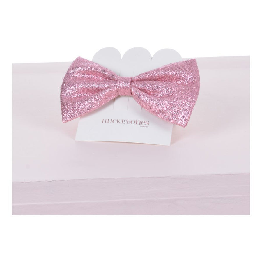 kids-atelier-hucklebones-kids-children-girls-pale-pink-glitter-hair-clip-aw20-1006