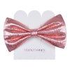 kids-atelier-hucklebones-kids-children-girls-pink-glitter-hair-clip-aw20-1006