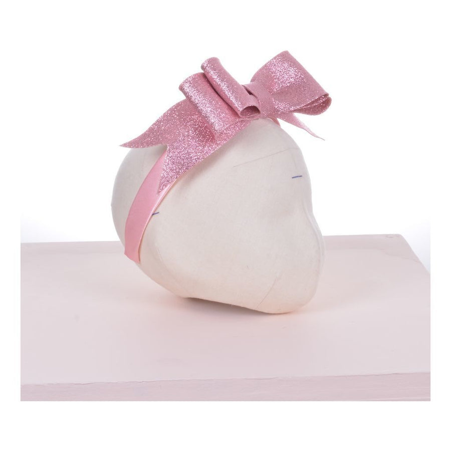 kids-atelier-hucklebones-kids-children-girls-pink-glitter-double-bow-headband-aw20-1005