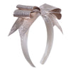 kids-atelier-hucklebones-kids-children-girls-platinum-silver-satin-headband-aw20-1005