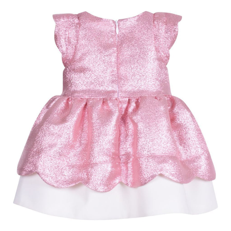 kids-atelier-hucklebones-kids-baby-girls-pink-scalloped-bodice-dress-bloomers-aw20-b191