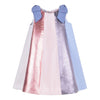 kids-atelier-hucklebones-kids-children-girls-multi-rainbow-trapeze-dress-aw20-193